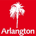 ARLANGTON logo 1_pages-to-jpg-0001