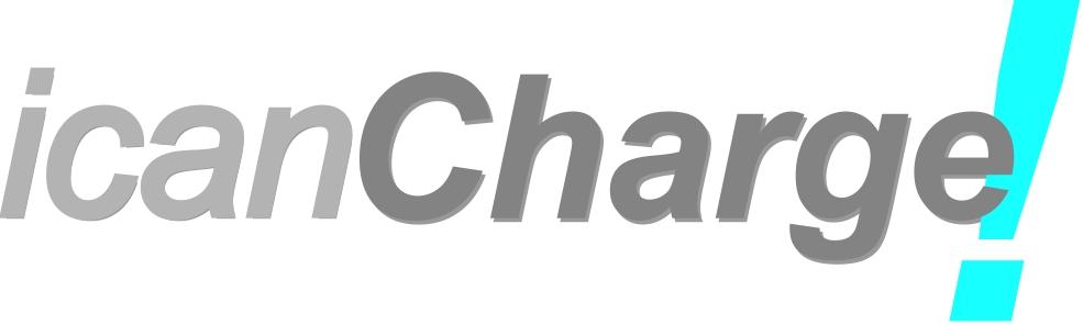 ARLANGTON logo 2_page-0001