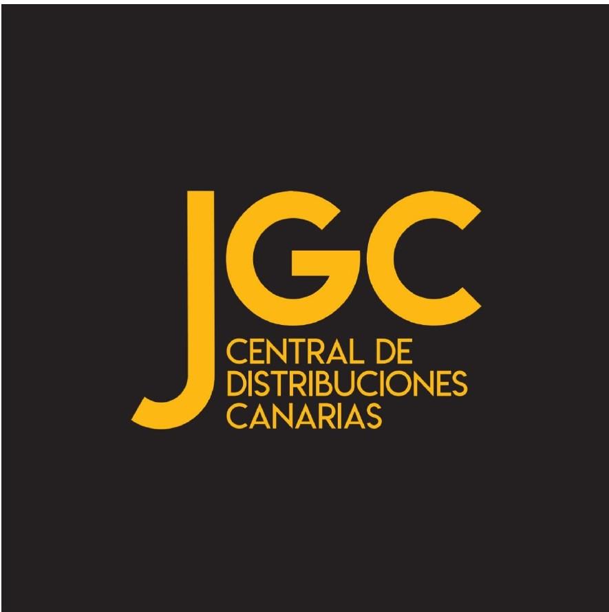 Logo JGC vector_page-0001