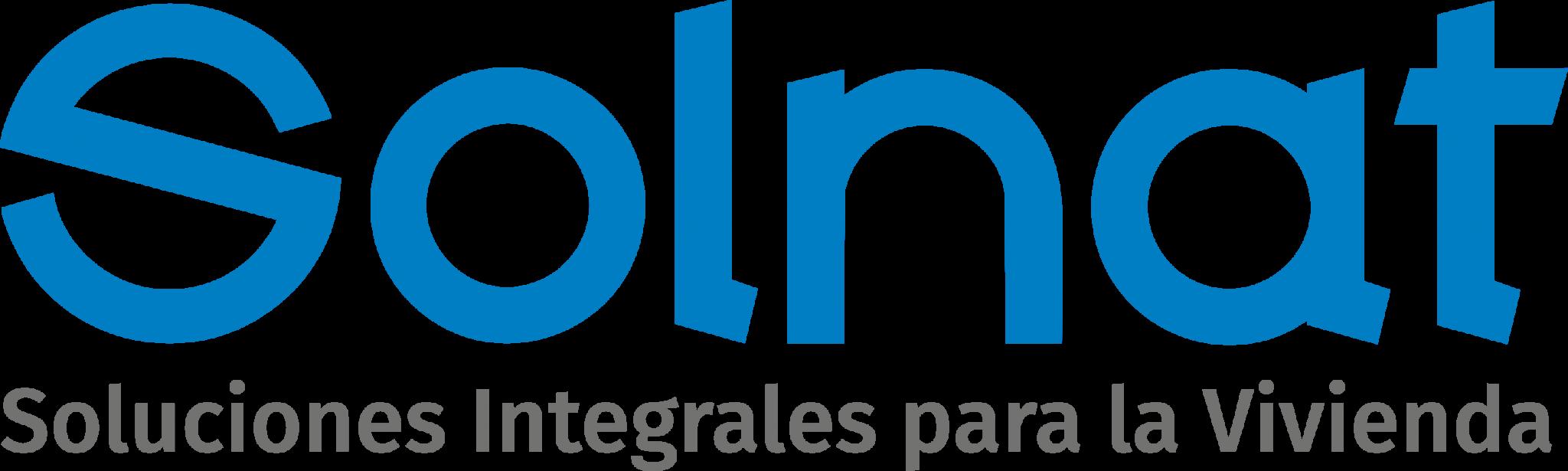 Logo-Solnat-1 (1)